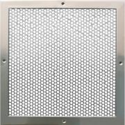 Perforated grille KSO-1