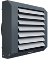 LEO AGRO NEW fan heater